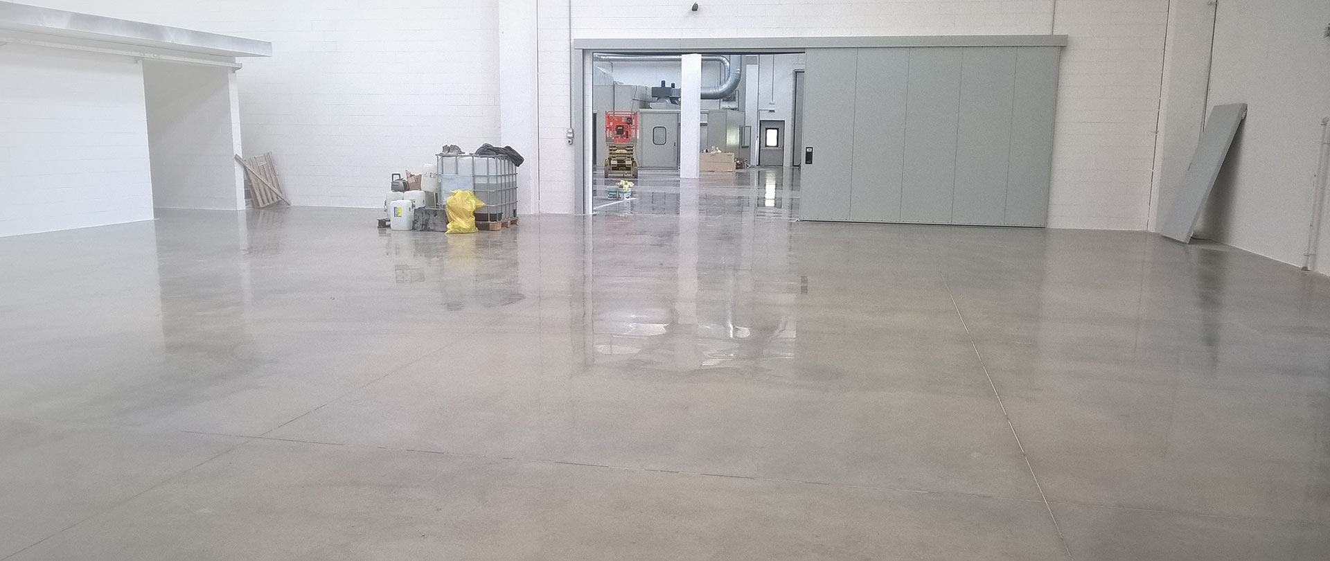 Lucidare I Pavimenti In Marmo lucidatura pavimenti cemento calcestruzzo lucidare pavimenti
